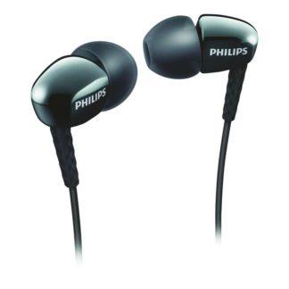 Prenosné slúchadlá do uší