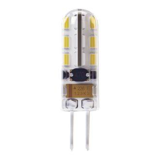 G4-G9 LED žiarovky