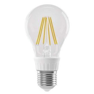 E27 Led žiarovky